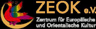 Zentrum für Europäische und Orientalische Kultur e.V. (ZEOK)